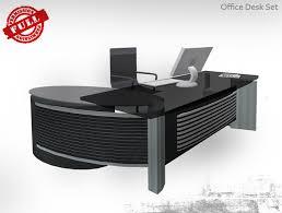 modern reception desk set nobel office. Modern Reception Desk Set Nobel Office. Full Perm Office