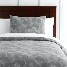 camo bed sheets distressed duvet cover twin gray camo bed sheets australia camo bed
