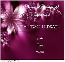 Amazing Make Birthday Invitations Online And Unique Make Birthday