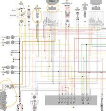 yamaha generator wiring diagram yamaha image banshee wiring diagram yamaha generator wiring diagram 451m wiring on yamaha generator wiring diagram