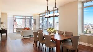 kitchen dining room lighting ideas. get the right dining room lights kitchen lighting ideas a