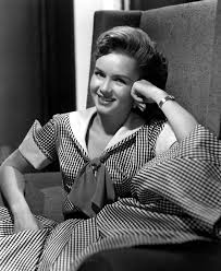 debbie reynolds 1950s. Delighful Debbie Bow Photograph  Debbie Reynolds In The 1950s By Everett To E