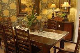 arts and crafts bedroom decor decorating an arts and crafts style dining room h on amazing