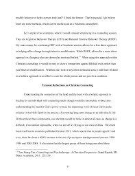 steps to writing philosophy paper helper writing a philosophical essay you want to start your paper off a clear for some people writing a paper especially one like the education philosophy