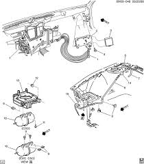wiring diagram for a 2004 pontiac aztek wiring 05 buick lesabre transmission wiring diagram besides vw jetta 2012 fuse box diagram as well oldsmobile