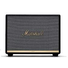 Bluetooth] - Loa Marshall Woburn II - Limota.vn - Cung cấp thiết bị & Giải  pháp cho nhà thông minh - Khách sạn