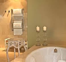 Amba Towel Warmers Bathroom Towel Warmer Wall Mount