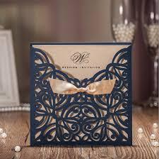 scroll wedding invitations philippines new laser cut wedding invitations laser cut wedding invitations of scroll wedding