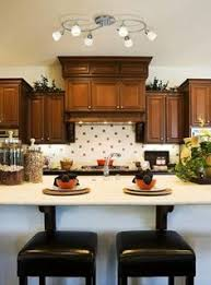 kitchens with track lighting. Kitchen:Kitchen Track Lighting Fixtures Light Endearing Kitchen 33 Kitchens With G