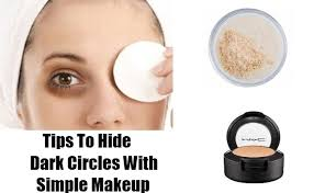 dark circles under the eyes are a mon problem that a number of men and women around the world plain of caused by factors like hormonal changes
