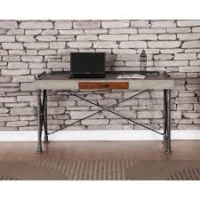 Contemporary Modern Office Furniture Unique Search Results For 'roll Top Desk' Shop Desks For Sale And Computer