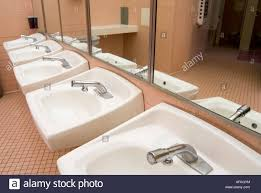 public restroom sinks public bathroom sink21 sink