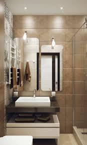 Badezimmer Online Planen
