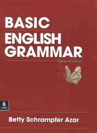 Worksheet Azar Basic English Grammar Chart 8 6 Answers Pdf Betty Azar Basic English Grammar 2nd Ed Adrian