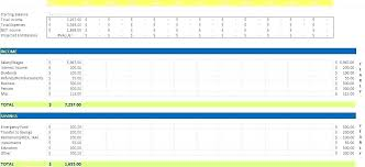 Expense Template In Excel Monthly Home Expenses Template Home Expenses Template Small