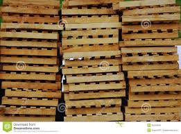 Image result for cargo pallets