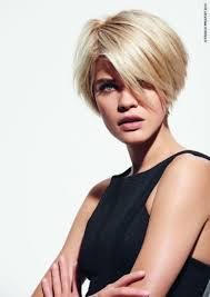 Kapsels En Haarverzorging Dun Haar