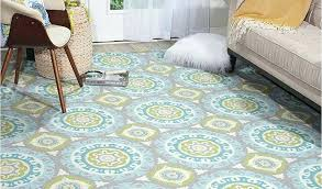 indoor outdoor rugs and by tablet desktop original size back to bright colored indoor