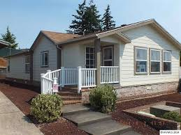 Small Picture Mobile Homes For Sale Medford Oregon 13 photos gallery of the