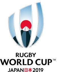 """Résultat de recherche d'images pour """"coupe du monde rugby"""""""