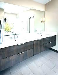 sink and vanity vessel sink vanity top double sink vanity bathroom double sink bathroom vanity top