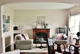 Traditional Style Furniture Living Room Traditional Home Decor Style Modern Home Plans House Floor Homes