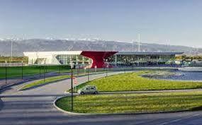 Картинки по запросу Kutaisi airport photos