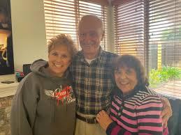 Eugene Wolf Obituary - Mission Viejo, CA