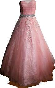 Blush Prom By Alexia Pink Lace Tulle Ball Gown Prom Dress Size 6 Ebay