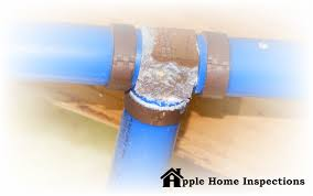 Pex Pipe Problems Pex Supply Piping May Have Replaced Polybutylene But Is It Better