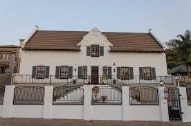House, Montana Park, Pretoria | Ref: 13494846