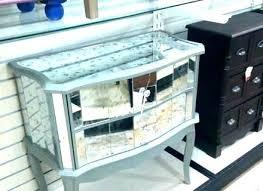 home goods dressers. Home Goods Nightstands Dressers Mirrored Dresser Set Nightstand S
