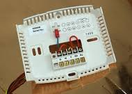 electric baseboard heat wiring diagram images hunter thermostat wiring diagram get image about wiring diagram