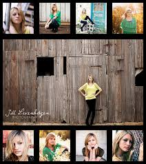 Template For Picture Collage Get Over 200 Free Lightroom Print Templates Here Flourish