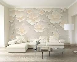 HD 3D Wallpaper(396cm x 304cm ...