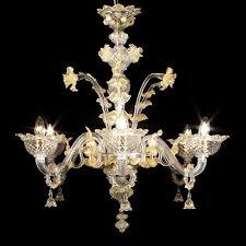 Lampadario Murano Rosa : Lampadari murano classici vendita direttamente dalla fabbrica
