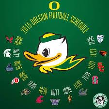 oregon ducks wallpaper 2016