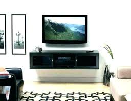 pull out tv wall mount pull out shelf pull out stand full image for base cabinet shelves wall mount bathroom pull down tv wall mount canada