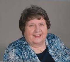 Beatrice Smith Obituary - Death Notice and Service Information