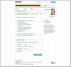 Geico Insurance Quotes Impressive Phone Number For Geico Insurance Quotes BETTER FUTURE