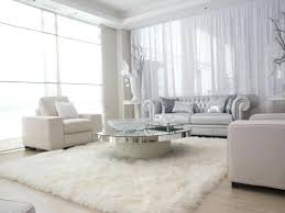 walls black trim living room in white white living room style mesmerizing all set fresh at interior designs living