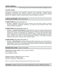 10 Case Manager Resume Objective Examples Cover Letter