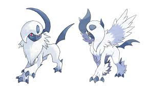 Absol Evolution Chart Images Of Absol Pokemon Evolution Chart Industrious Info