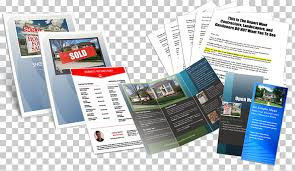 for sale by owner brochure estate agent real estate for sale by owner sales marketing