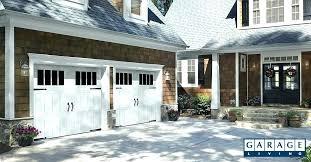 garage door paint ideas garage painting ideas garage paint ideas garage doors garage door paint ideas