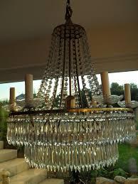 Smithysantikarkade Lampen Und Beleuchtung