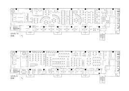 Office plan interiors Workstation Design Office Plans And Designs Office Plan Interiors Ddb Office Advertising Agency Floor Plan Allegra Occupyocorg Office Plans And Designs Office Plan Interiors Ddb Office