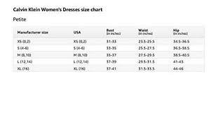 Plus Size 3 4 Peplum Sleeve Sheath Dress