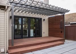 Beautiful Patio Privacy Screen Ideas Garden Design Garden Design With Outdoor  Privacy Screen This