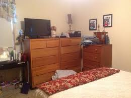 dressers for small spaces. I Need Help With Decorating A Small Bedroom Limited Space Throughout Dresser Inspirations 10 Dressers For Spaces